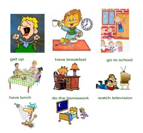 Teen School Memories - Stage of Life